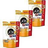 【まとめ買い】 ハイウォッシュ ジョイ 食洗機用洗剤 オレンジピール成分入り 詰め替え 490g×3個
