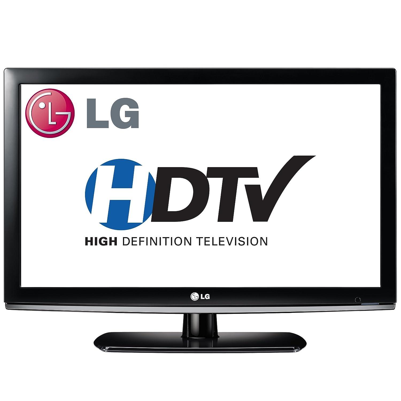 """""""HDTV""""的图片搜索结果"""