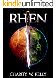 RHEN (Themrock Series Book 1)