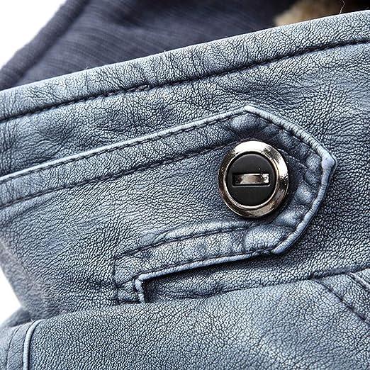 Amazon.com: Mens Flight Suit,Men Winter Camouflage Thickening Coat Outwear Top Plus Size,Faux Fur Jacket Men: Clothing