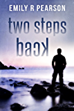 Two Steps Back (Moving Forward Book 2)