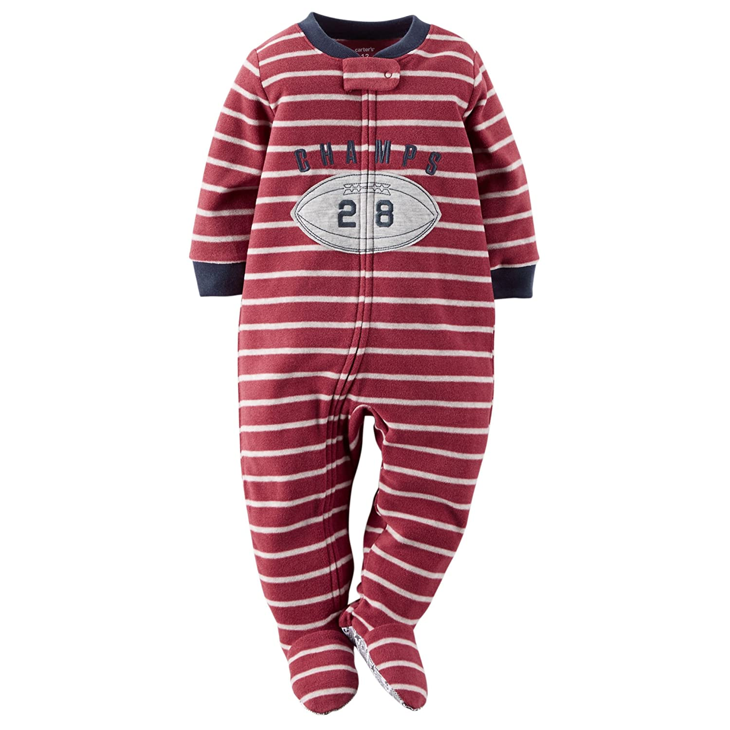 Carters Baby Girls 1 Pc 118g641