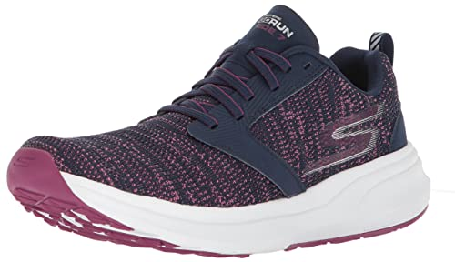 269dc7b9af6 Tênis Skechers Go Run Ride 7  Amazon.com.br  Amazon Moda
