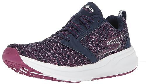 Skechers Women s Go Run Ride 7 Shoe