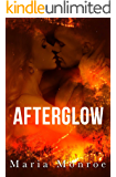 Afterglow: An Apocalypse Romance
