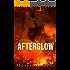 Afterglow: An Apocalypse Romance