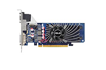ASUS GEFORCE GT220 ENGT220/G/DI/1GD3(LP) DRIVERS FOR PC