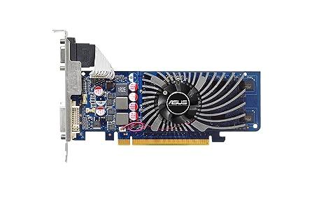 Amazon.com: ASUS GeForce GT220 PCI-E 2.0 1 GB DDR2 de perfil ...