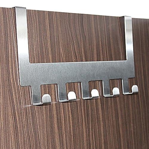 door hangers buy door hangers online at best prices in india