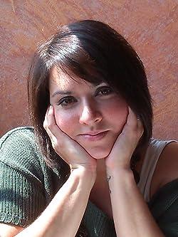 Lorraine Cocó