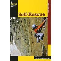 Self Rescue