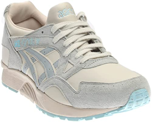 097b70bf88 Onitsuka Tiger Uomo HL6H0-3713 Gel Lyte V 42 EU: Amazon.it: Scarpe e borse