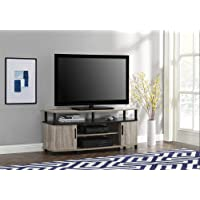 Ameriwood Home Carson TV Stand for TVs Up to 50-inch