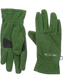 Columbia Men's Fast Trek Fleece Glove