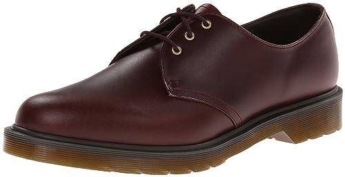 Charro Color Martens Brando Unisex Talla Dr 1461 41 Zapatos wfYXfq