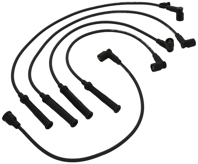 FAE 83590 Juego de Cables de Encendido