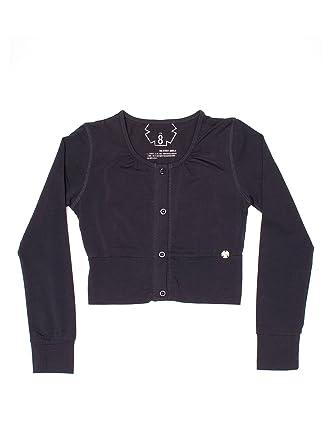 58d3a4363 CKS Jacket De Grey 10 Years (Point 146 cm)  Amazon.co.uk  Clothing