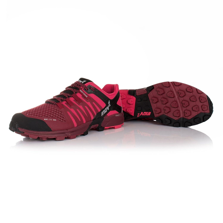 Inov-8 Womens Roclite 305 Running Shoe