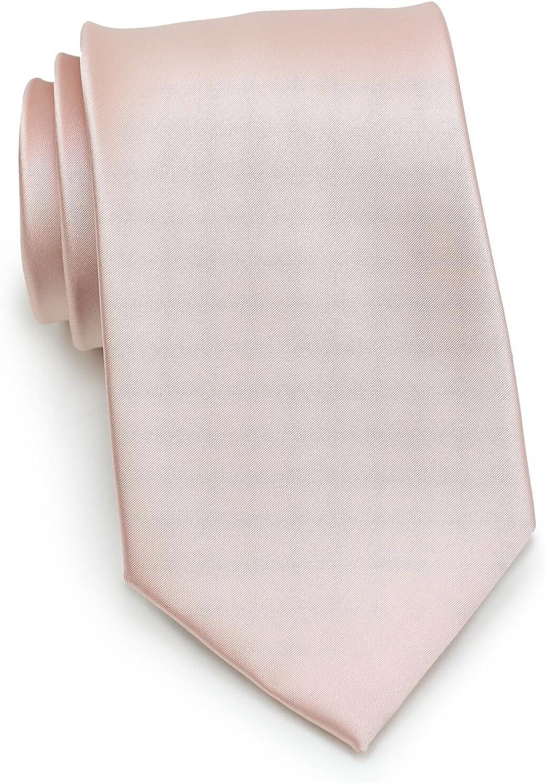 Petrol T/ürkis Navy Binder PUCCINI Uni Krawatte u.v.w. Tie Plastron │ 8.5cm schmal-slim │ einfarbig-unifarbig: Rosa Dunkelblau Apricot Blau Lachs Herren-//Hochzeitskrawatten Schlips