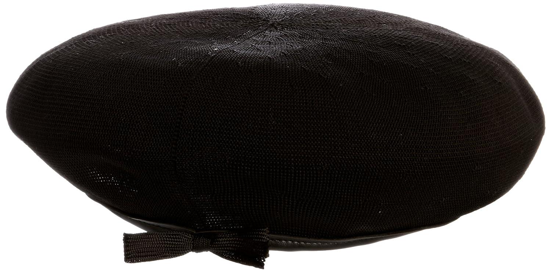 Kangol Headwear Tropic Monty Beret