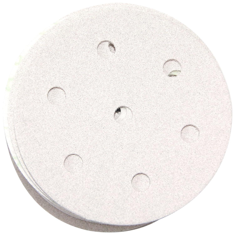 50 497379 6 P40 BR2 Festool Abrasifs STF D90