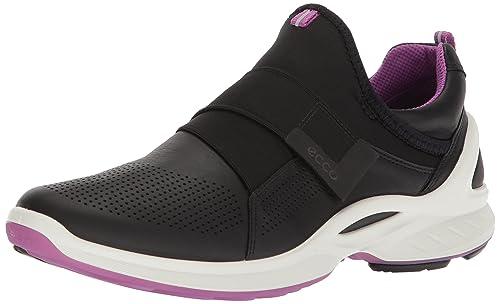 new style 1e49b 647b1 ECCO Damen Biom Fjuel Sneaker
