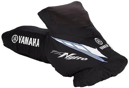Yamaha SMA-COVER-80-01 Custom Cover FX Nytro