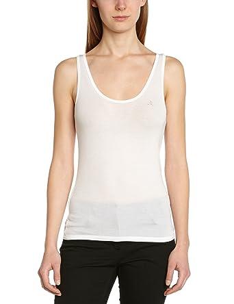 Womens Dangelo Joslyn Sleeveless Vest Banana Moon Low Price Fee Shipping Sale Online IghWlyGXr