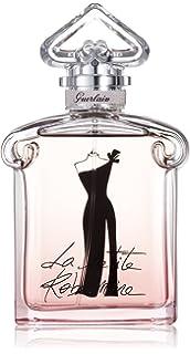 Guerlain la petit robe noir couture