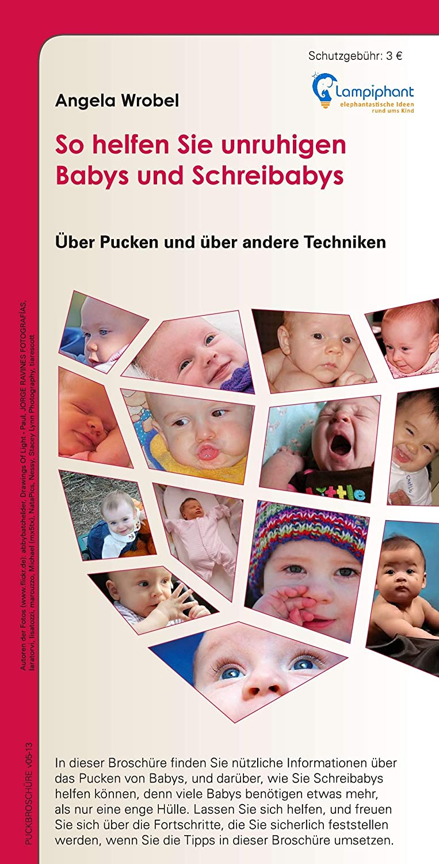 Lampiphant/® 2er-Mix Boys im Wald Summer Infant Original SwaddleMe/® Pucksack S//M