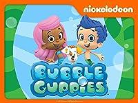 Bubble Guppies Season 1 product image