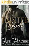 The Hunted Bride