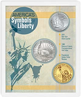 product image for America's Symbols of Liberty