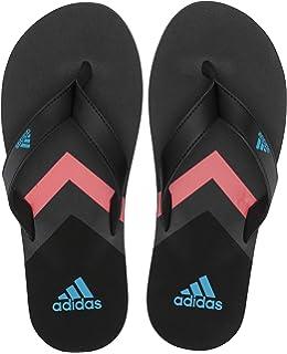 online store f8d0f 7255d adidas Mens Eezay Flip Flop