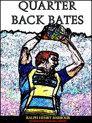 Quarter-Back Bates
