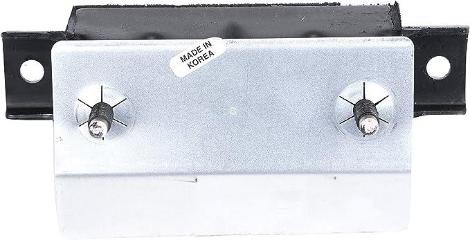 ACDelco 25746056 GM Original Equipment Automatic Transmission Mount