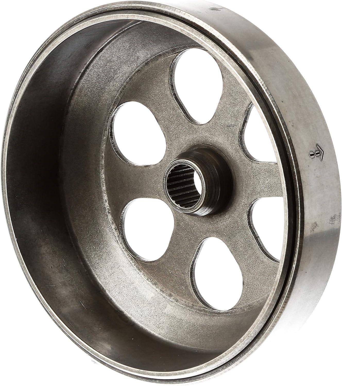 4/Stroke Piaggio VX POLINI Clutch Bell for GILERA