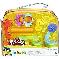 Play-Doh B1169 Starter Set, Standard Packaging