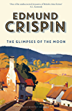 The Glimpses of the Moon (Gervase Fen)