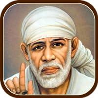 Om Sai Ram Chalisa