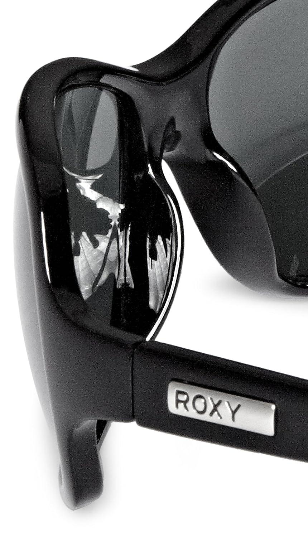 Roxy tee DEE - Gafas para Mujer, Color Rojo
