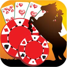 Billy The Kid Solitaire