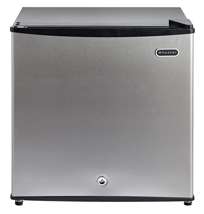 Top 10 Upright Deep Freezer Stainless