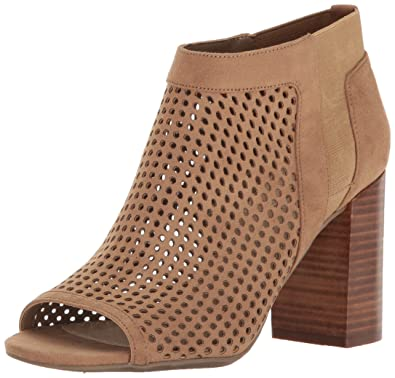 Women's Olysa Ankle Boot