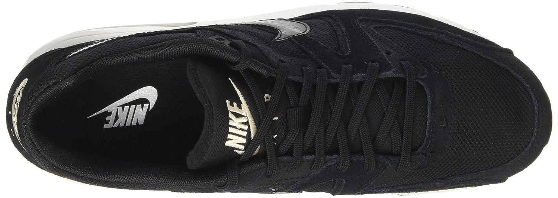 Nike Damen WMNS Air Max Max Max Command Turnschuhe 43e1e0