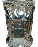 Vintage Teas Schwarzer Tee PEKOE 1, lose in Alu Säckchen, 1000 g, 1er Pack (1 x 1 kg)