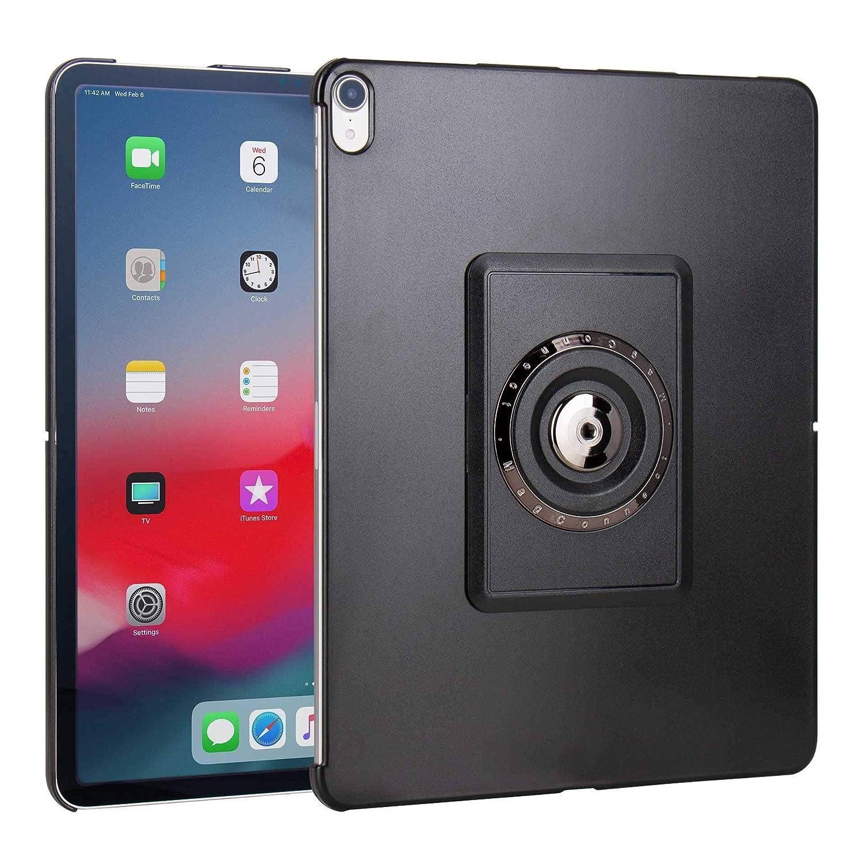 【海外限定】 The Joy Factory MagConnect (MMA410) The 標準バックトレイケース iPad Pro 12.9インチ [第3世代] 12.9インチ (MMA410) B07ND3MGD4, 即日発送:b92f7195 --- senas.4x4.lt