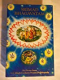 Srimad Bhagavatam. Erster Canto - Erster Teil