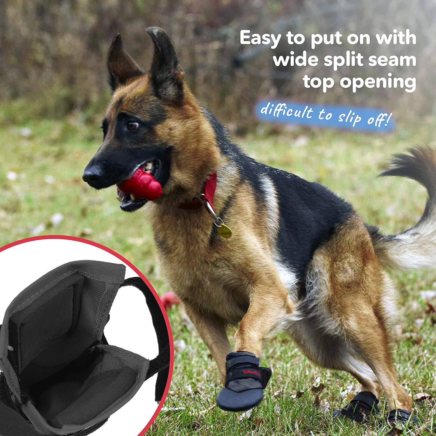 best-dog-boots-14