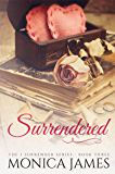Surrendered (I Surrender Series Book 3)